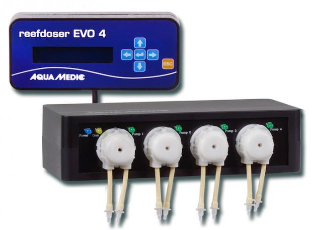 aquamedic-Reefdoser-Evo-4