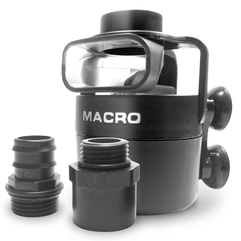 macro-aqua-flow-swing
