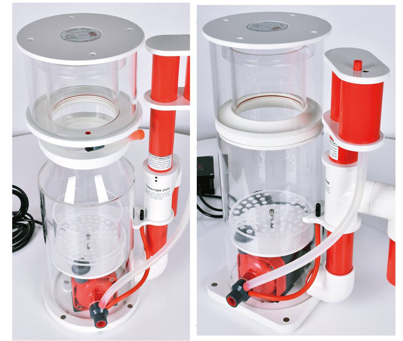 bubble-king-ecomax-skimmer-200