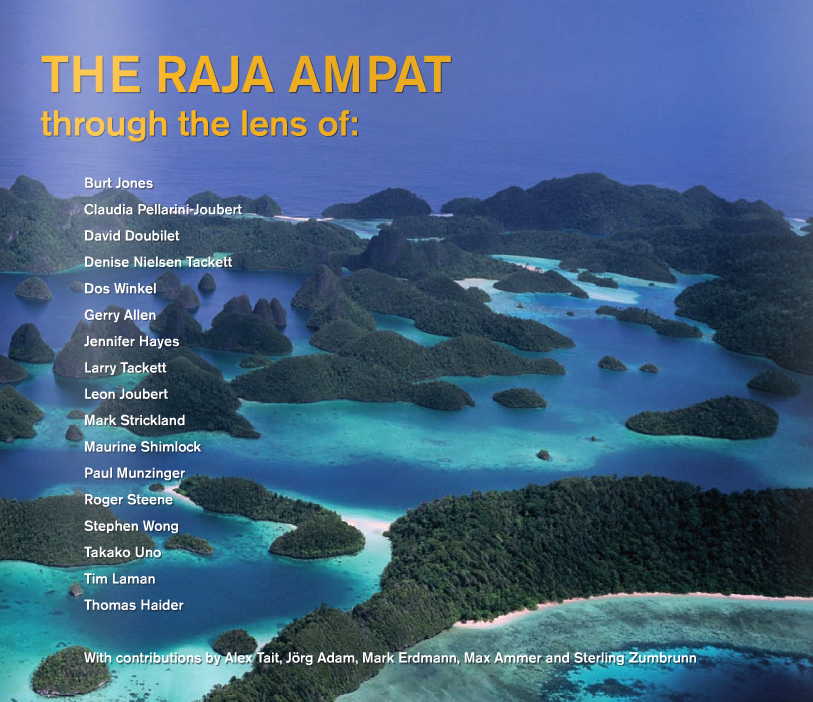Raja-ampat-through-the-lens.png