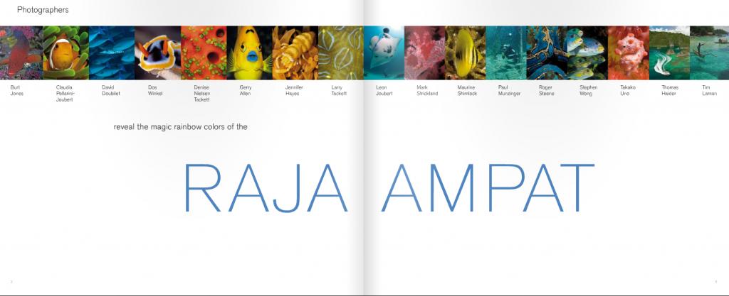 raja-ampat-inside-cover-1024x417.png