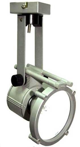Solarmax Apollo G12 Pendant Lighting