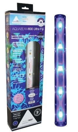 AquaBeam 600 Ultra Fiji