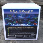 Seasweep_a