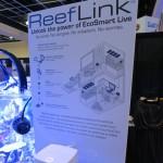 EcoTech_ReefLink