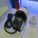 Vertex_V6_Pump