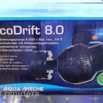 AquaMedic-EcoDrift 041