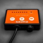 skimz-monzter-mini-dc-pump-controller-1024x679