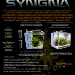 SYSTEM OVERVIEW 1024