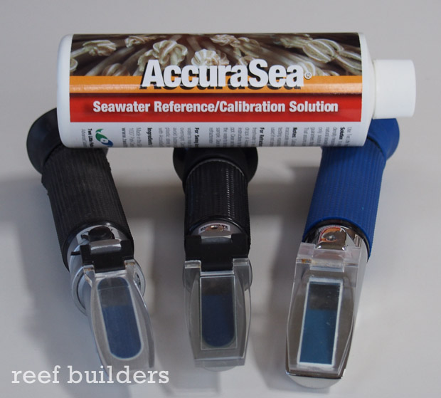 accurasea-seawater-reference-1
