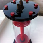 Bk-Red-BP-Media-Reactor-1