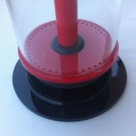 Bk-Red-BP-Media-Reactor-2