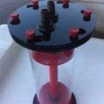 Bk-Red-Media-Reactor-4
