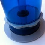 Tek-BP-Filter-1 (1)