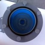 Tek-BP-Filter-2 (1)