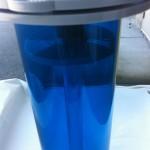 Tek-BP-Filter-5 (1)