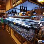 aquatic warehouse-4