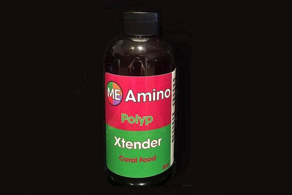 ME Amino Polyp Extender