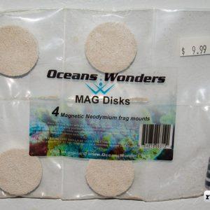 magnetic-coral-frag-disc-1