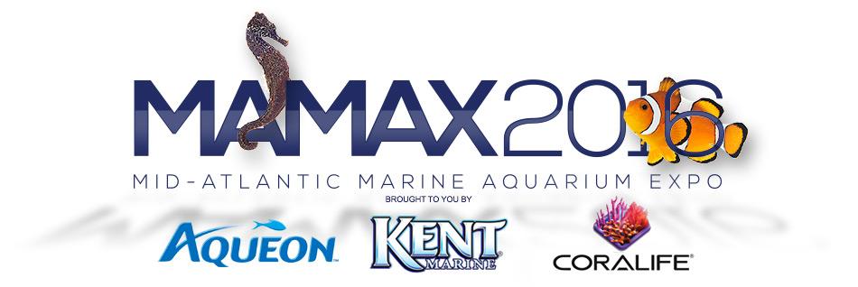 main-mamax-logo-2016