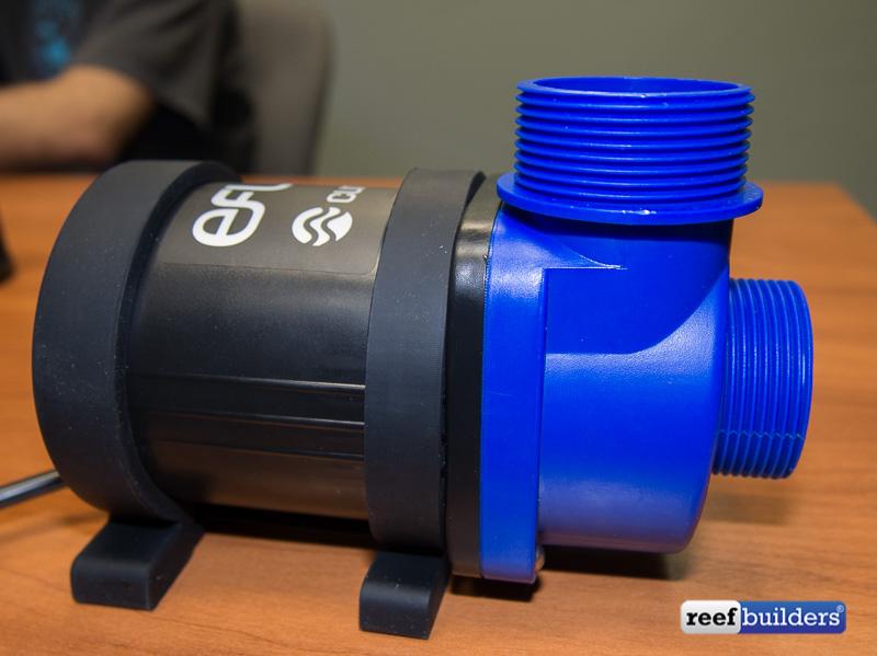 eflux-dc-pump-current-usa-3