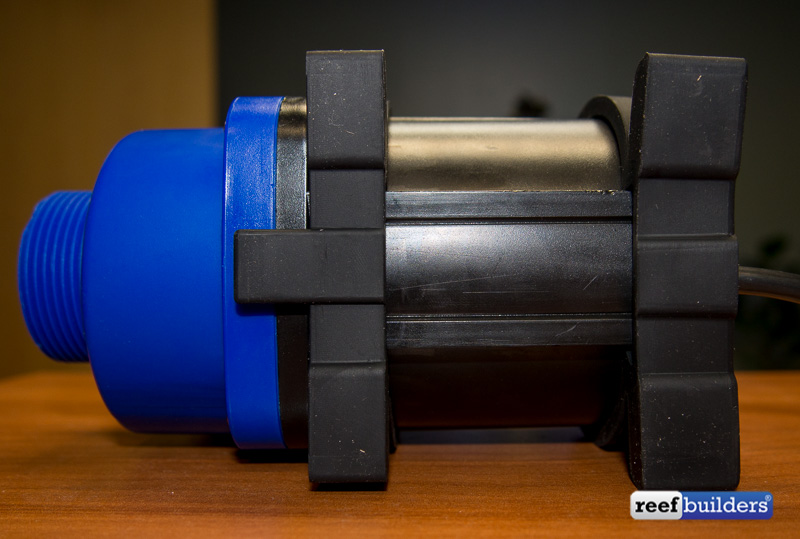 eflux-dc-pump-current-usa-4