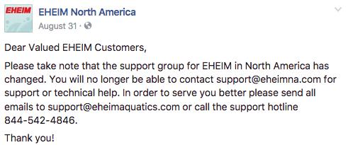 eheim_support_change