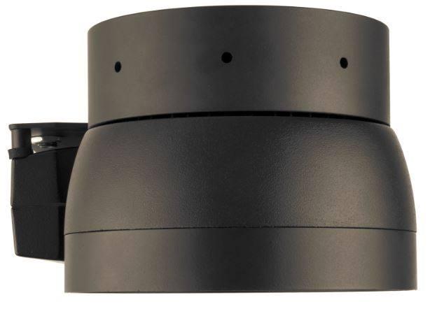 focustronic-led-light