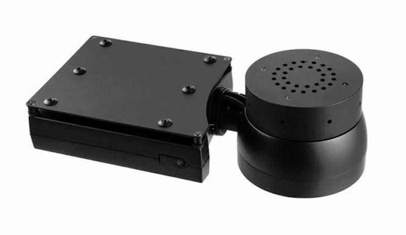 focustronic-motorized-led-light