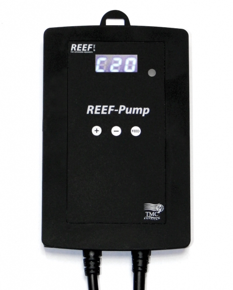 tmc-reef-pump-controller
