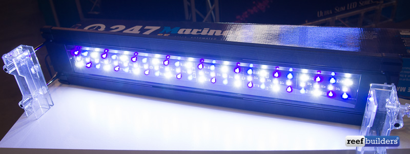 247-led-strip-finnex-8