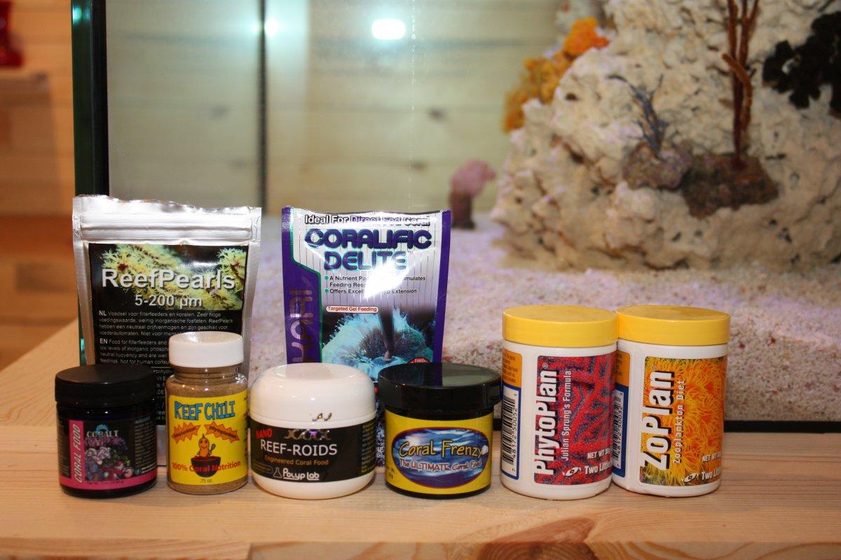 marks-nps-reef-food