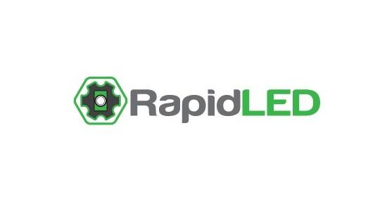 rapidled
