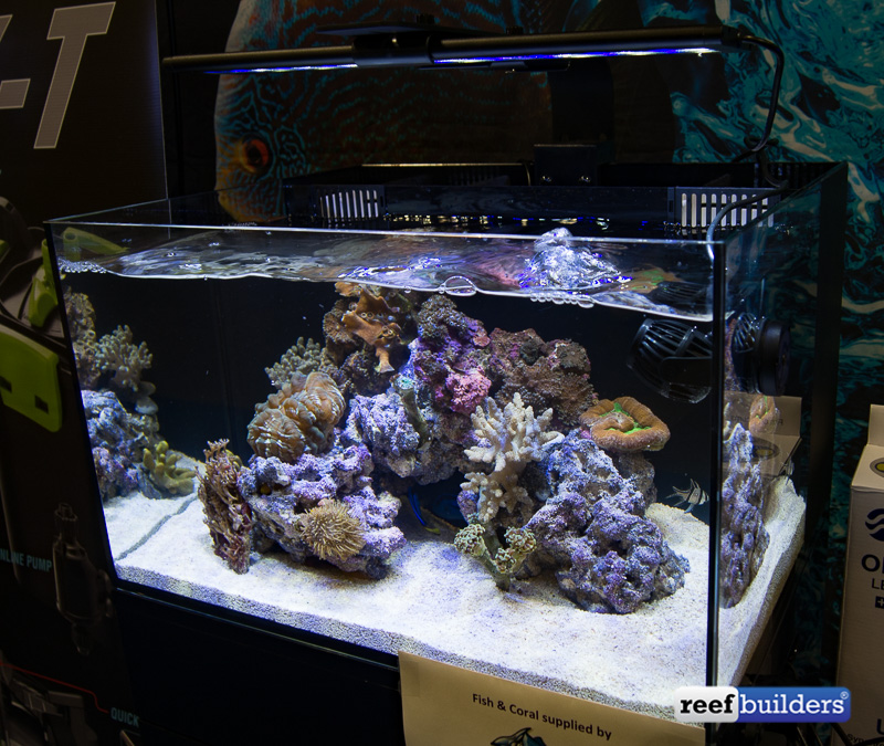c-view-aquariums-cobat-aquatics-2