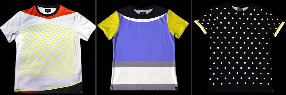 coralwear-fish-tshirts