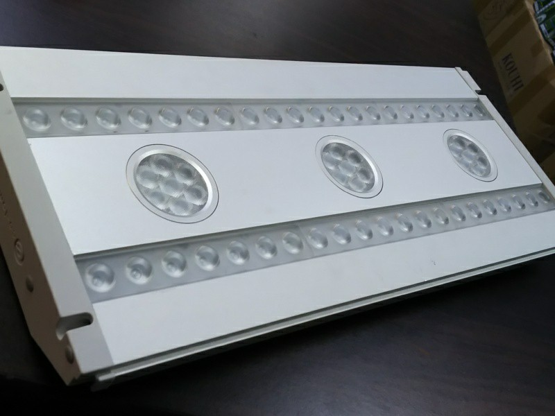 ecolamps-spectra-sp200-leds
