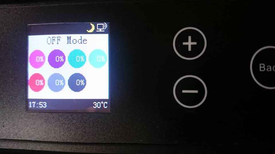ecolamps-spectra-sp200-screen