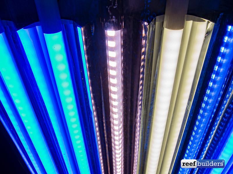 euroquatics-e5x-led-tube-3