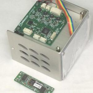 grassy-ledio-rx122-communication-unit