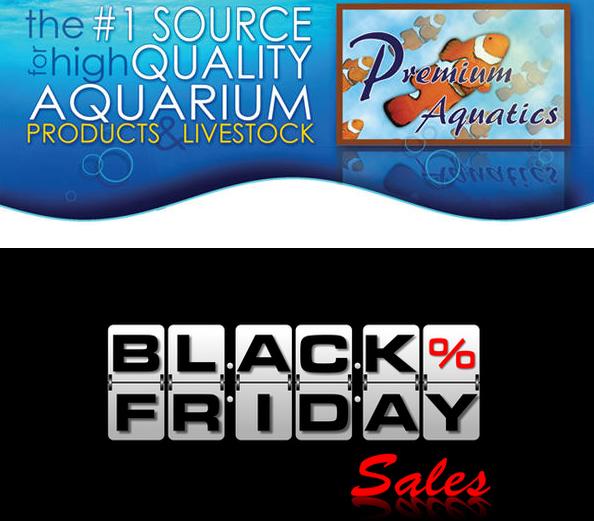premium-aquatics