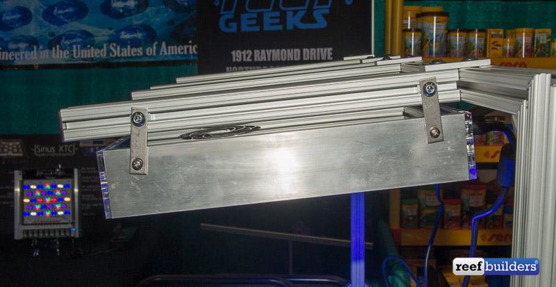 sirius-xtc-reef-led-lights-5