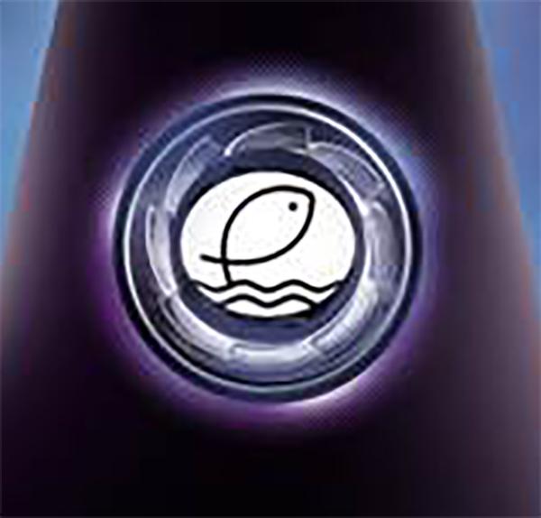 spiral-diffuser-eshopps-intelligent-design-skimmer