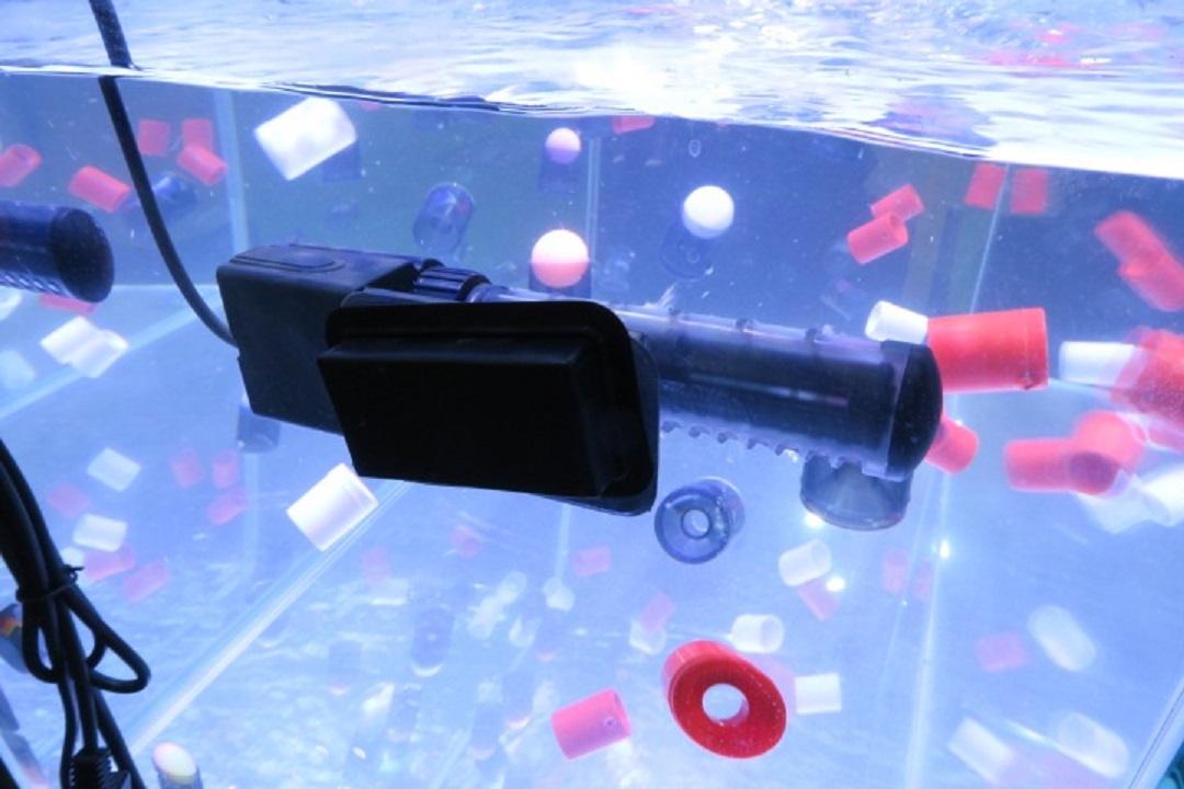macro-aqua-flow-generator-3