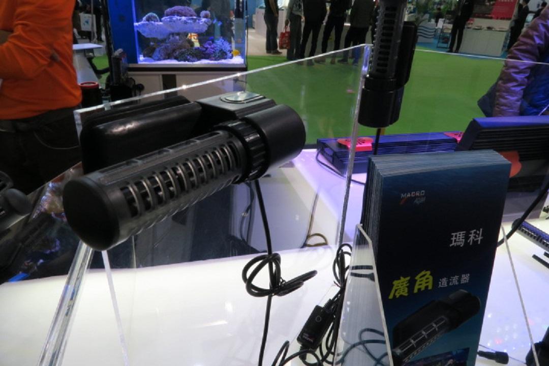 macro-aqua-flow-generator-5