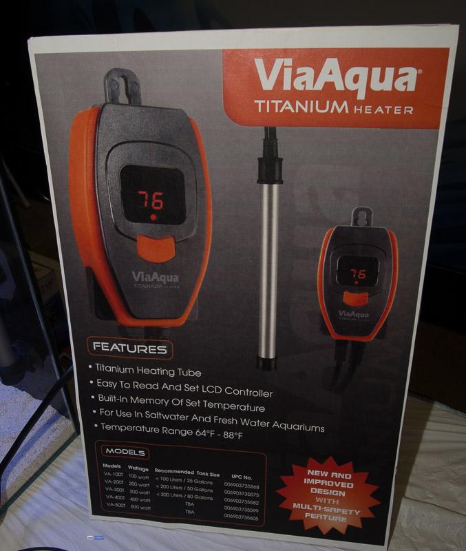 via-aqua-titanium-heater-3-2