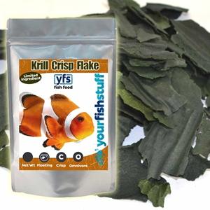 yfs limited krill crisp