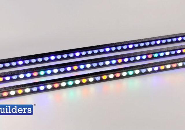 Orphek-OR 120-LED