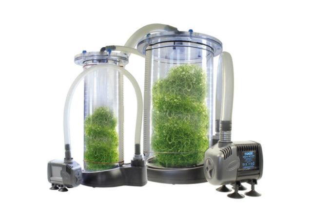 tunze macro algae reactor