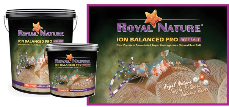 royal nature usa