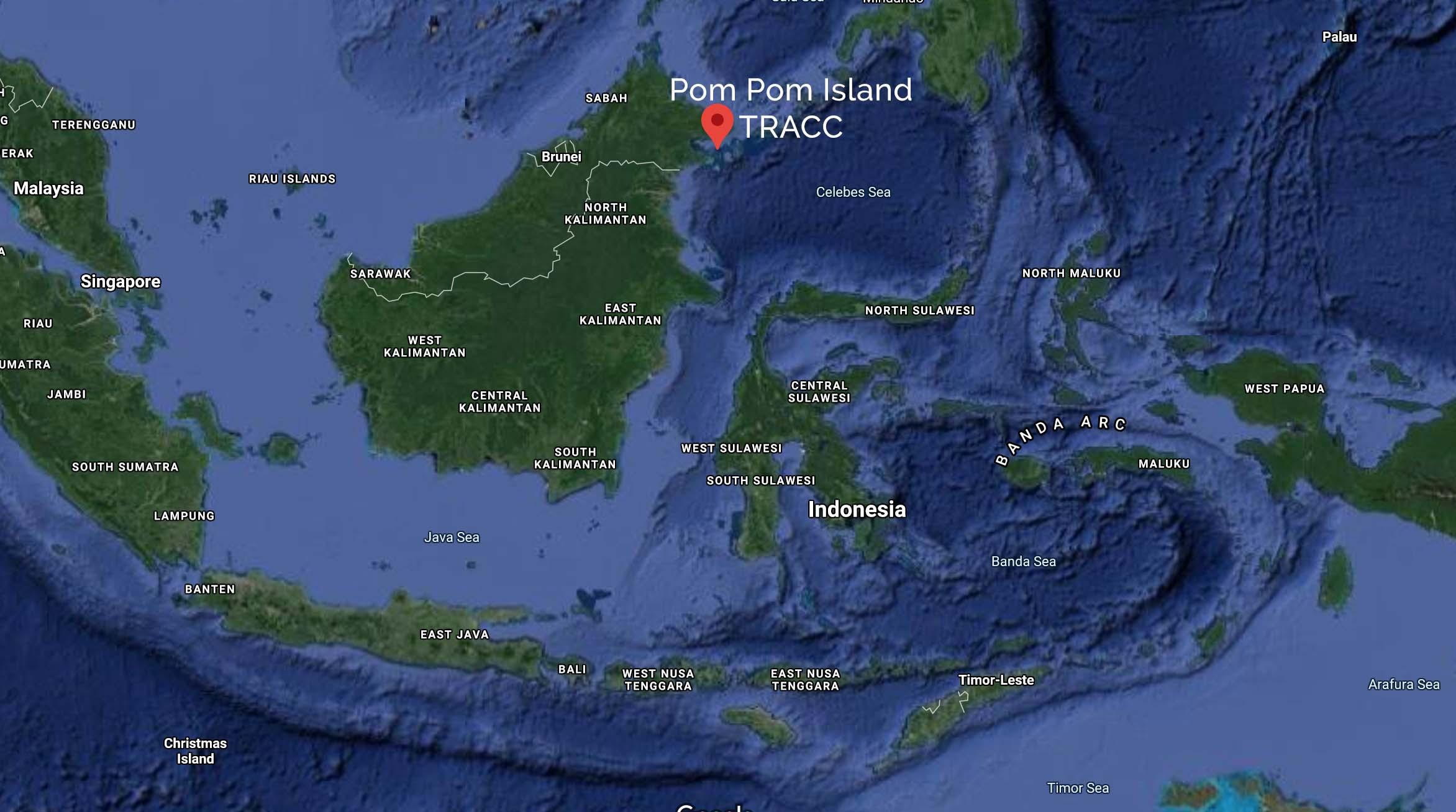 Pom-Pom-TRACC-Map.jpg